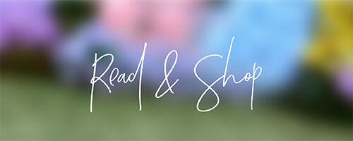 Read & Shop