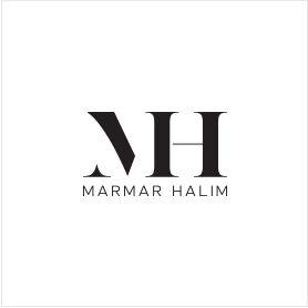 Marmar  Halim