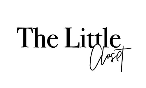 The Little Closet