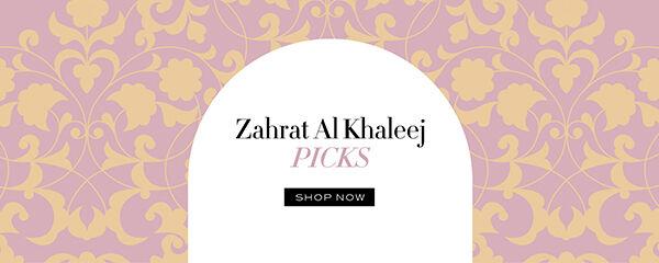 ZAK Picks