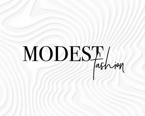 Defining Modest Fashion