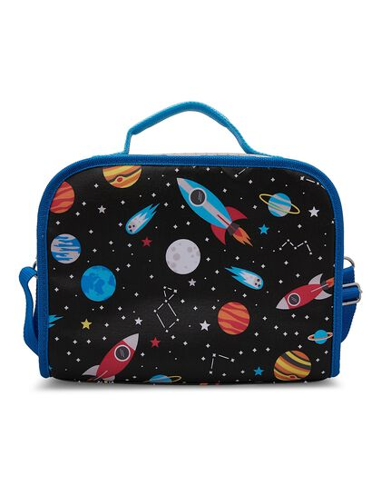 Peo Eco Friendly Lunchbox Space