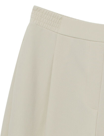 Milena Jersey Trouser