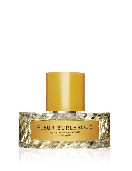 Fleur Burlesque Edp 50 Ml