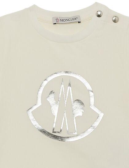 Box Short / Ts Hat Silver
