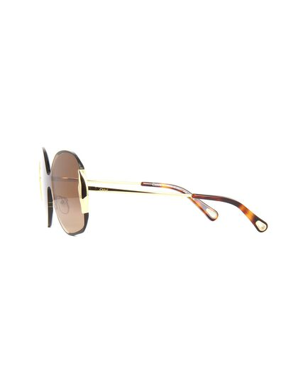 Chloe Curtis Sunglasses