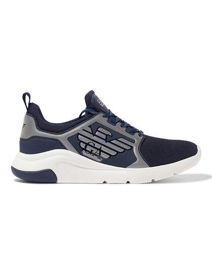 Sneakers A Racer Reflex