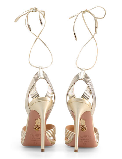 Ari 105 Sandals