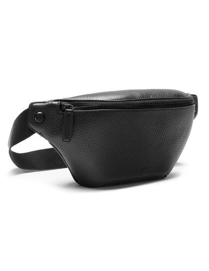 Urban Belt Bag