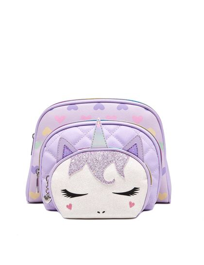 Miss Gwen 3-Piece Gift Set