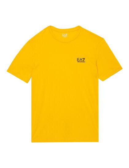 Train Core Identity T-Shirt