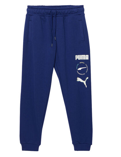 Alpha Sweatpants