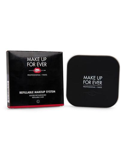 Refillable Makeup Palette L