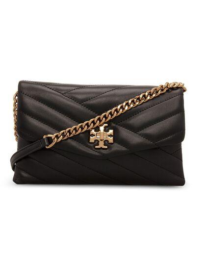 Kira Chain Wallet