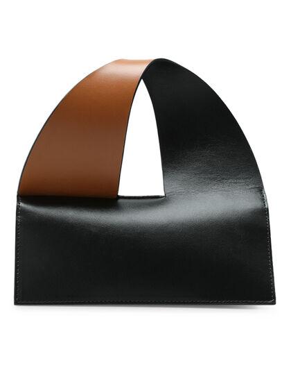 Smooth Loop Bag