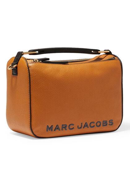 The Soft Box 23 Bag