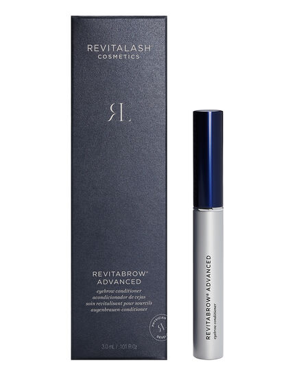 Revitabrow Advanced 3.0Ml (2970)