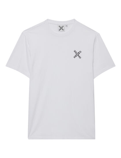 Kenzo Sport Classic T-Shirt
