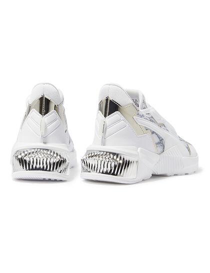 Provoke XT Untamed Training Shoes