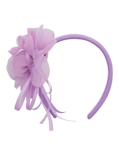 Rigid Headband