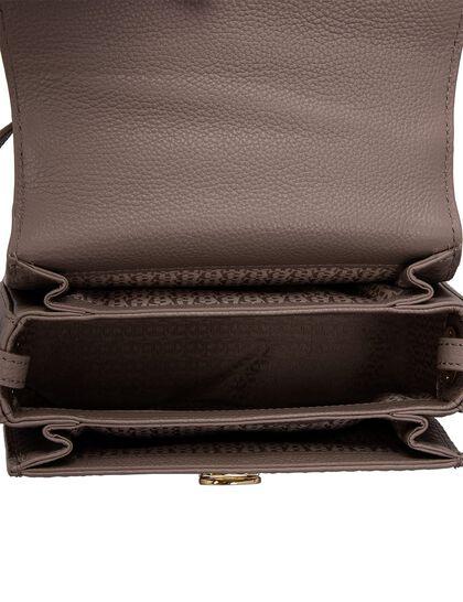 Genoveva S-Evening Bag-Black