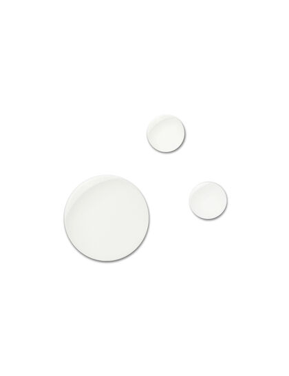 Pro-Collagen Rose Facial Oil