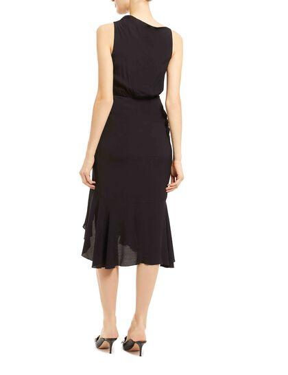 Beata Midi Dress