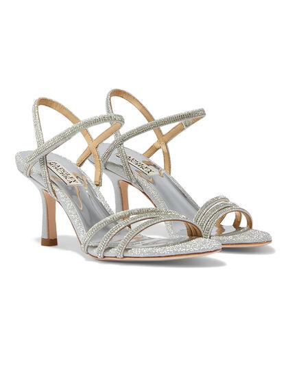 Dessa Sandals