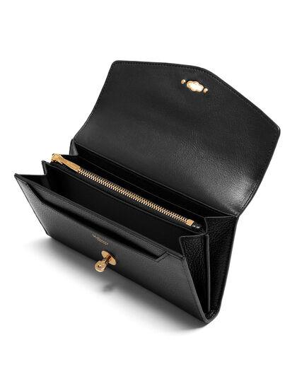 Darley Wallet