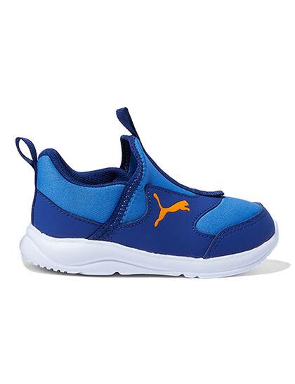 Fun Racer Sneakers