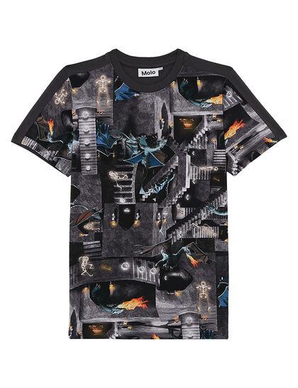 T-Shirts Ss