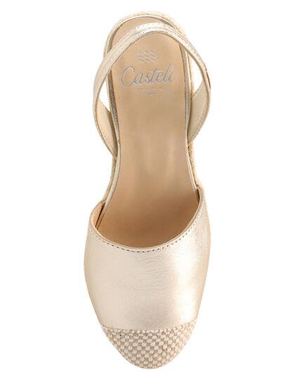 1924h Frida Women Slingback Sandal