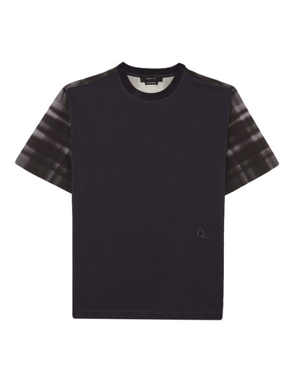 Huwaylat Oversized T-Shirt