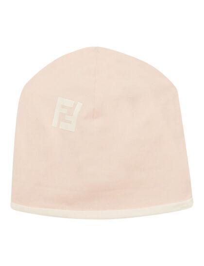 Overall, Hat and Bib Set