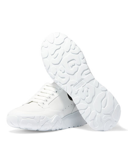 Court Sneakers