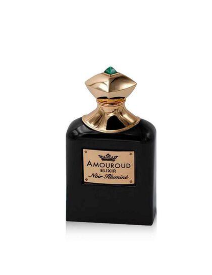 Elixir Noir Illumine Extrait  Eau De Parfum  75ml