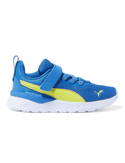Anzarun Lite AC PS Star Sneakers