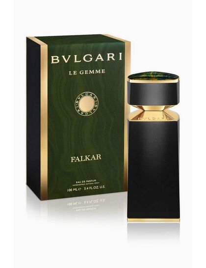 Bvl Lg Men Falkar Edp 100Ml