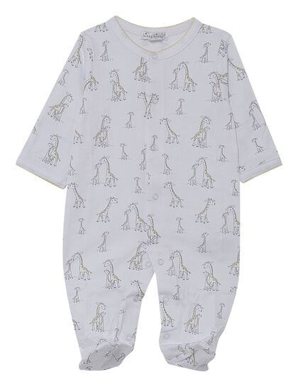 Giraffe Generations 5 Pc Gi