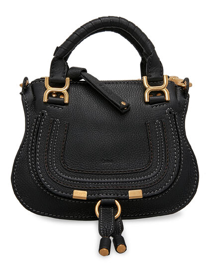 Marcie Mini Handbag