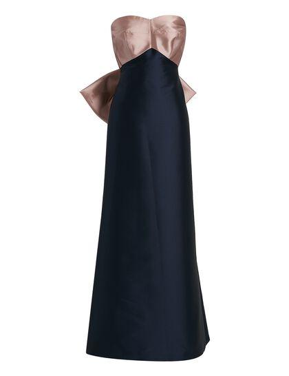 Dahlia Gown