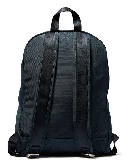 Canvas Kampus Tiger backpack