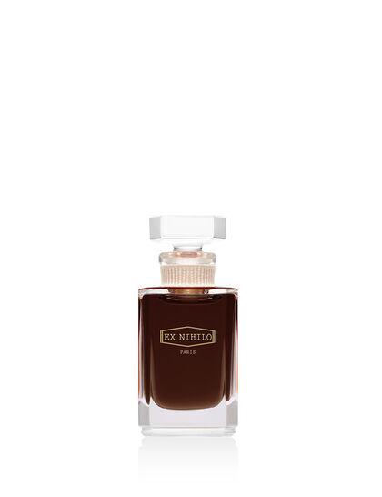 Oud Perfume Oil 15ml