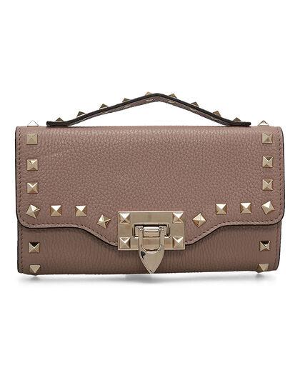 Rockstuf Wallet Bag