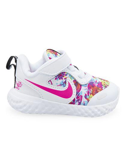 Nike Revolution 5 Fable (Tdv)