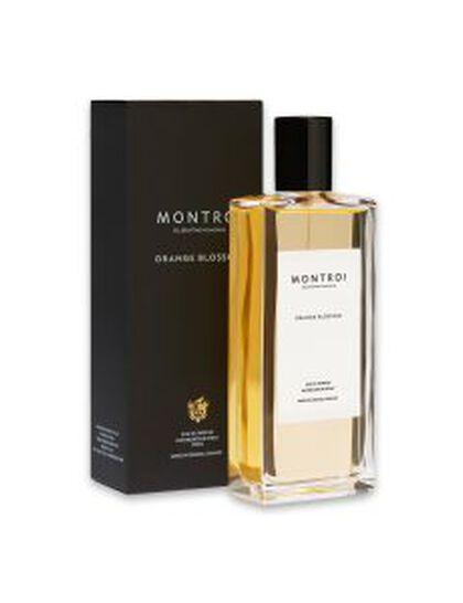 Montroi Orange Blossom 100 Ml