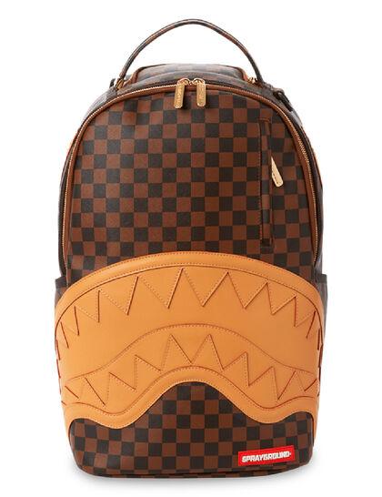 Henny Backpack