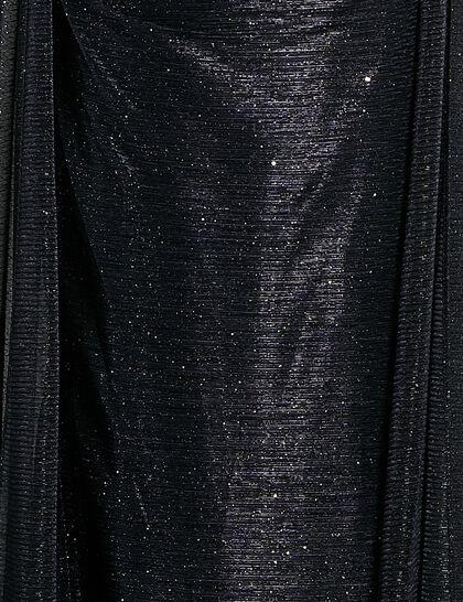 Bortolo Dress