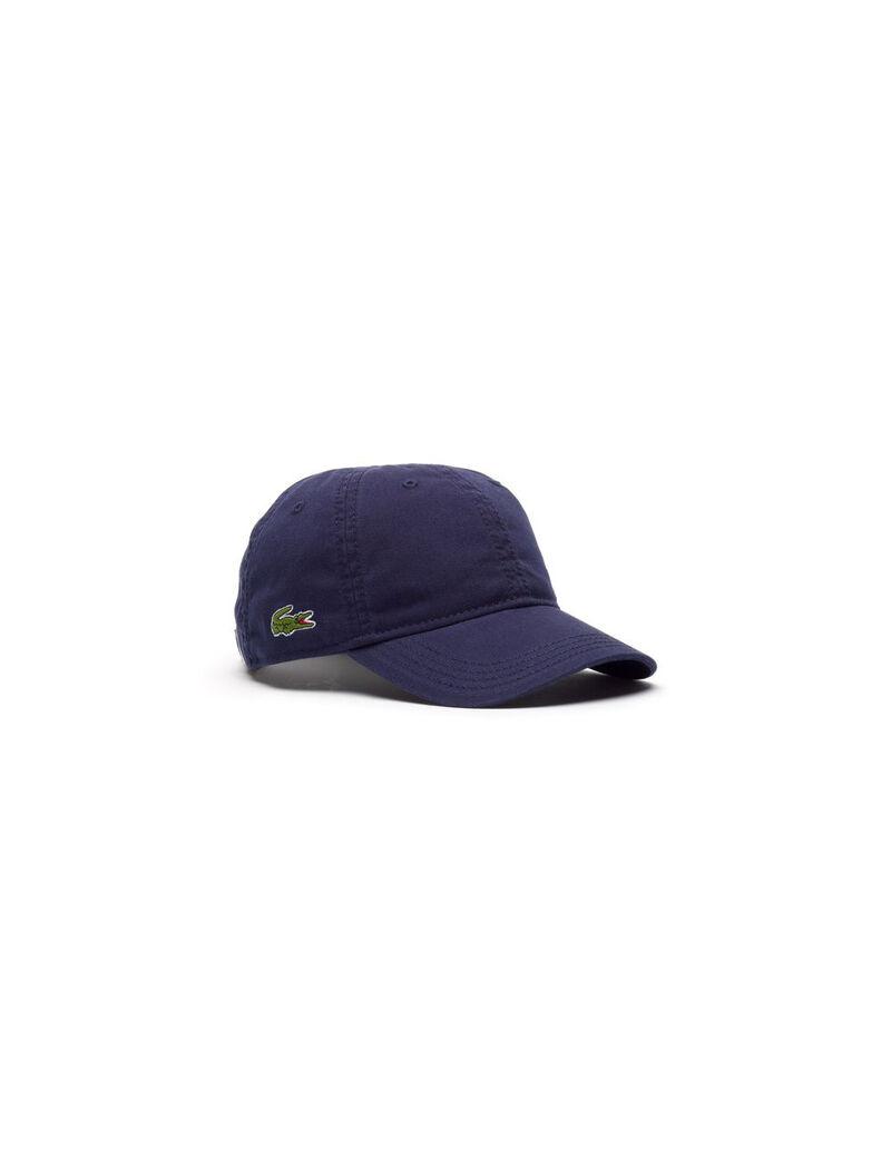 Boy'S Cap