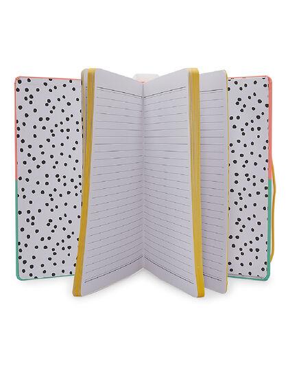 Notebook My Amazing Ideas
